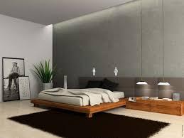 modern minimalist bedroom furniture. 25 fantastic minimalist bedroom ideas modern furniture