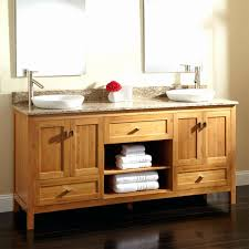 bathroom vanities chicago area. discount bathroom vanities chicago area i
