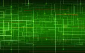 cool neon green backgrounds.  Neon Images For U003e Awesome Green Neon Backgrounds To Cool
