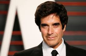 david copperfield accused of drugging assaulting year old  david copperfield accused of drugging assaulting 17 year old model in 1988
