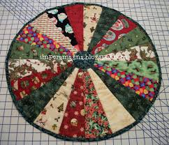 round table topper stretch table table table toppers waukegan free the adventures of the empress of the universe quilter s adhd