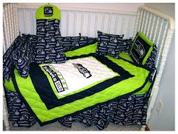 seattle seahawks bedroom curtains bedroom bedding sheets bedroom curtains homeland cast seattle seahawks bedroom curtains