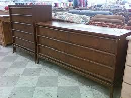 lane bedroom furniture. Inside Lane Bedroom Furniture