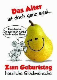 Papa Hat Geburtstag Sprüche Sprüche Geburtstag Lustig