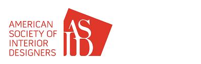 IMPACT ASID Magazine