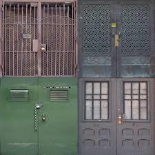 industrial door texture. Unique Texture Intended Industrial Door Texture S
