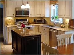 Small Long Kitchen Kitchen Small Kitchen Islands Long Narrow Kitchen Island Lovely