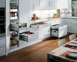 Kitchen Cabinet Designers Cool Inspiration