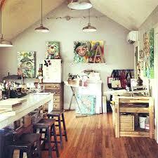 track lighting for art studio artist best home studios ideas on room design  designs i love