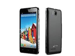Launch pad: Micromax Canvas Viva A72 ...