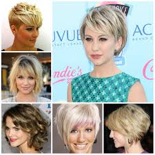Hairstyle Short Hair 2016 hair with short layered haircuts 2017 3321 by stevesalt.us