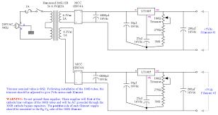 24vdc transformer wiring diagram on 24vdc images free download 480v To 120v Transformer Wiring Diagram 24vdc transformer wiring diagram 15 wye delta transformer wiring diagram isolation transformer wiring diagram 480v to 120v control transformer wiring diagram