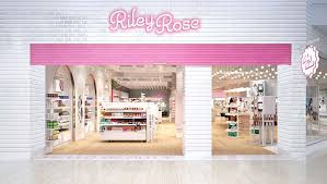 Image result for riley rose store