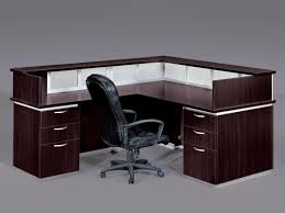 office furniture reception desks large receptionist desk. large size of reception desksmall receptionist desk office counters designs stunning small furniture desks e