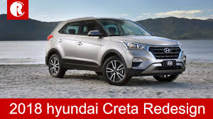 2018 hyundai creta review. delighful creta 2018 hyundai creta redesign intended hyundai creta review c