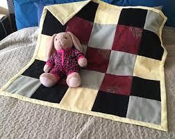 Baby floor quilt | Etsy & Baby Blanket Handmade, Tummy Time Blanket, Baby Floor Mat, Crib Quilt  Handmade, Adamdwight.com