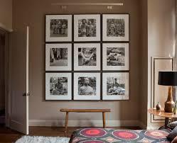 Em apenas 3 (três) passos. Quadro De Fotos 70 Ideias Criativas Para Decorar Sua Casa Com Estilo