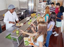 how to become a government bus driver everything you need to know about school cafeteria jobs