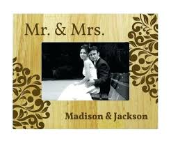 personalized wooden frame full size of engraved picture frames customized photo custom wood rustic decorating splendid personalized wooden frame