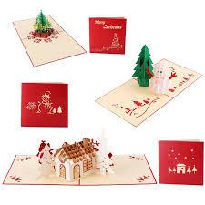 Creative Christmas Cards Creative Christmas Greeting Cards 2016 Girlshue