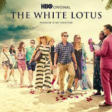 HBO's The White Lotus Will Have You ...