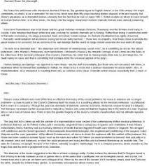 satire essay on high school education letterpile edu essay