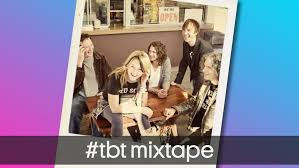 letters to cleo tbt billboard 1548