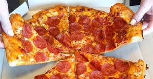 Pizza Hut Facts Things To Know Before Ordering Pizza Hut