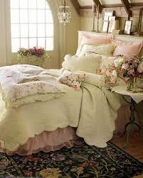 french shabby chic bedroom decor french shabby chic bedroom furniture bedroom furniture shabby chic