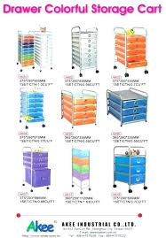 office carts on wheels storage drawers on wheels plastic cart stunning with easy 5 drawer 4 outdoor storage cart wheels