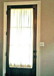 side panel curtains sidelight curtain panels side light curtains sidelight curtain panel door sidelight curtains front