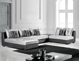 Living Room Furniture India Creative