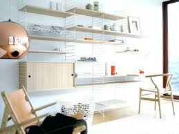 office wall shelving systems. Modern Bedroom Shelves Narrow Wall Shelving Systems Also Cool For Bedrooms Mounted Office