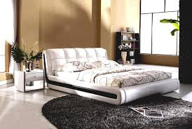 Latest Bedroom Latest Bedrooms Designs