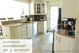home depot kitchen remodel. Kitchen Remodel Budget Renovation The Home Depot Cost Estimator Calculator .
