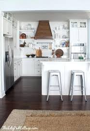 how to cover a range hood with wood white kitchen with wood range hood diy wood