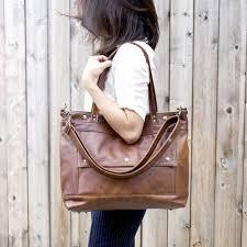 american made designer purses handbags leather handbags from jenny n code usalove for