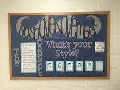 ra bulletin boards meet the staff bulletin boards ive made pinterest