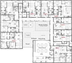 bookcase extraordinary house plans portland oregon 10 2ndfloorstatus7 house plans portland oregon