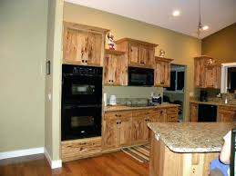 maple kitchen cabinets with black appliances. cheap black kitchen cabinets nice maple with appliances color ideas oak and i