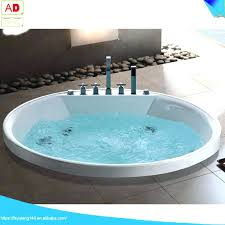 bathtub manufacturers bathtub manufacturer ad freestanding round massage with function acrylic bath manufacturers bathtub manufacturers