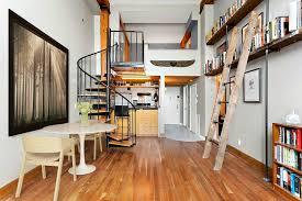 376 President Street, Mill Building, cool listings, carroll gardens, lofts