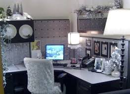 images work christmas decorating. Work Desk Decoration Ideas Decorating For With Top  Competition . Images Christmas N
