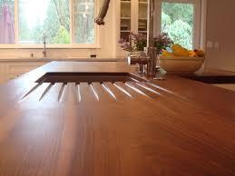inspiring wood countertops butcher block tops j aaron butcher block countertops utah