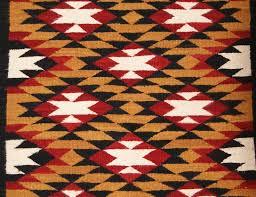 navajo blanket 3