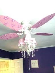 princess ceiling fan frozen ceiling fan ceiling fan girly ceiling fan chandelier ceiling fan combination purple