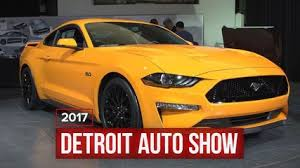 2018 ford viper. modren ford 2018 ford mustang brings more power better handling angry face for ford viper