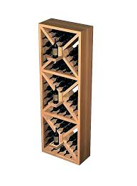 Small wine racks Kitchen Small Fairplayeurorg Small Wine Rack Fairplayeurorg