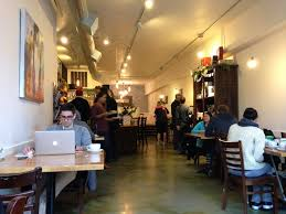 We were able to order online and pick up our items safely and on time. Jola Cafe Is An Airy Escape In Sw Portland Cheap Eats Oregonlive Com