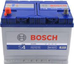 Bosch Car Batteries Buy Bosch Car Batteries Online At Best